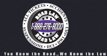 Road Law provides Truck Driver Lawyers and CDL Attorney service